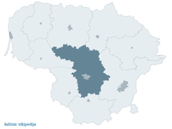 kauno-apskritis