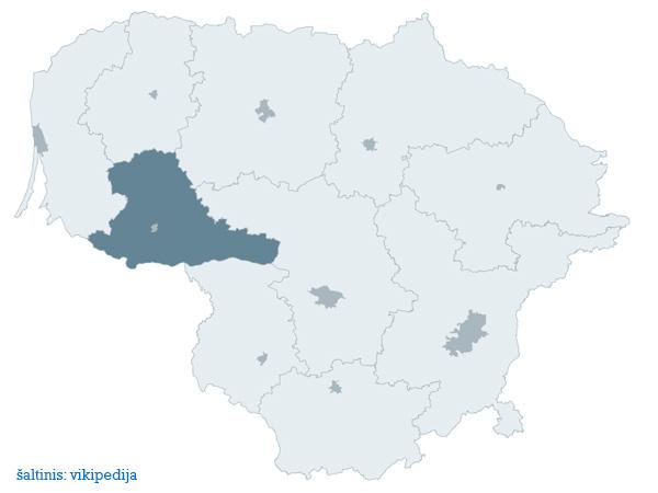 taurages-apskritis